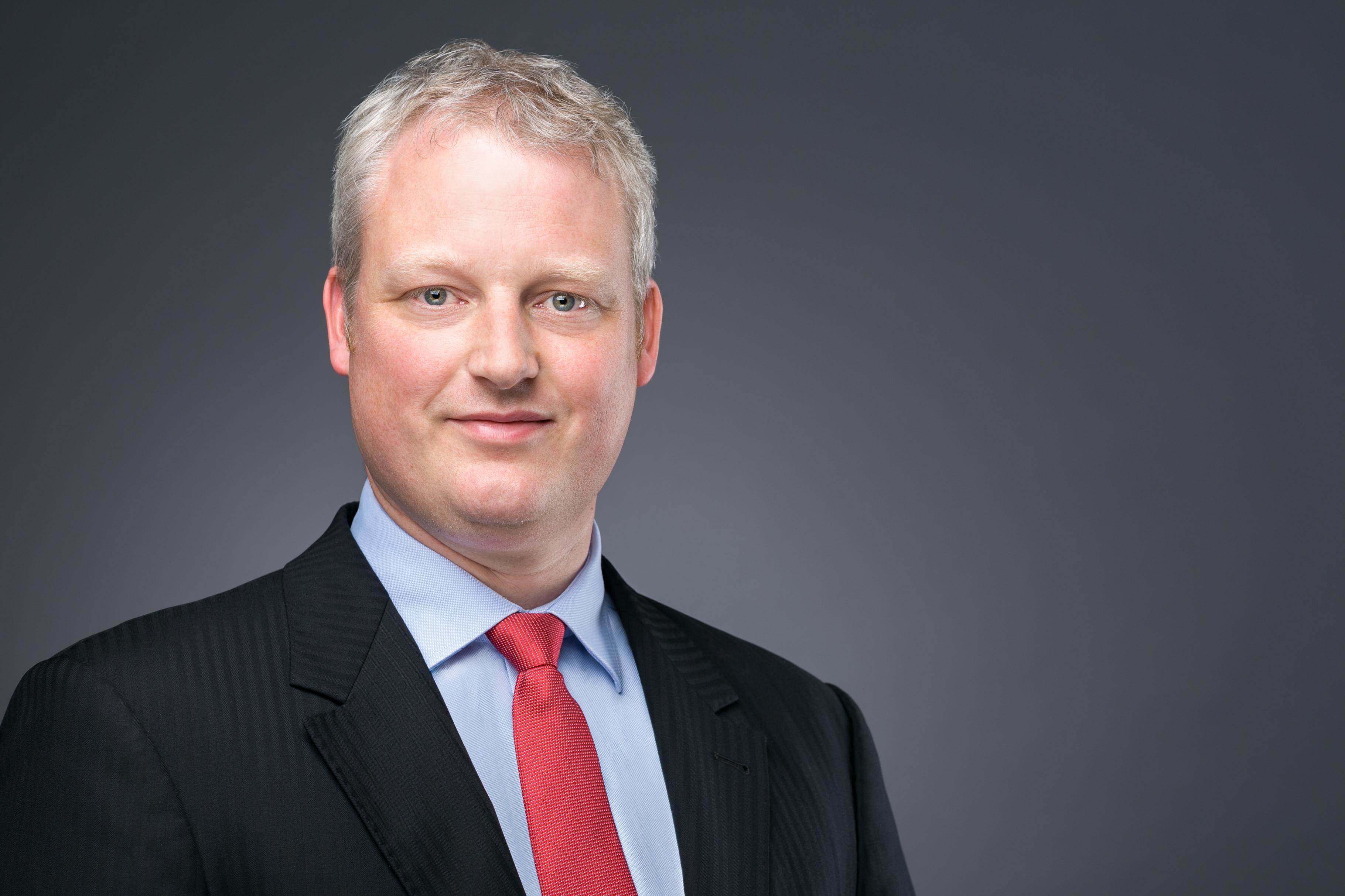 Kristian Borkert Rechtsanwalt, Autor, Sourcingrecht.de